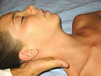 Сайт профессионального массажиста Массаж лечебный классический антицеллюлитный медовый шейный остеохондроз