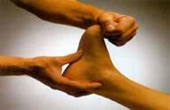 Сайт профессионального массажиста Массаж лечебный классический антицеллюлитный медовый массаж стоп