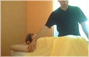 Сайт профессионального массажиста Массаж лечебный классический антицеллюлитный медовый ПИР постизометрическая релаксация пассивная йога