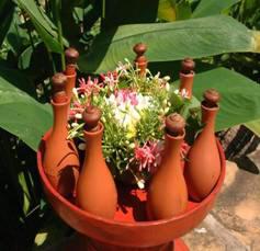 Сайт профессионального массажиста Массаж лечебный классический антицеллюлитный медовый аромамассаж ароматы ароматерапия эфирные масла